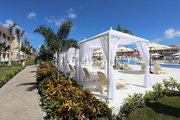 Pauschalreise          Luxury Bahia Principe Fantasia in Punta Cana  ab Salzburg SZG