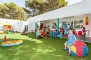 Sun Club Eldorado in Tolleric El Dorado (Spanien) mit Flug ab Bremen