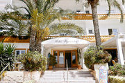 Billige Flüge nach Ibiza & Hotel Figueretes in Ibiza-Stadt
