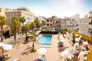 JS Horitzo in Can Picafort (Spanien) mit Flug ab M����nchen
