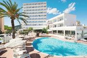 Apartamentos Morito in Cala Millor (Spanien) mit Flug ab Paderborn