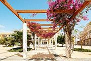 Hotel Kap Verde,   Kapverden - weitere Angebote,   Agua Hotels Sal Vila Verde in Santa Maria  in Afrika West in Eigenanreise