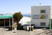 Billige Flüge nach Gran Canaria & Acapulco in San Agustín