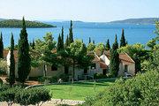 Billige Flüge nach Split (Kroatien) & Hotel Medena in Seget Donji