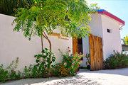 Malediven Urlaub - Thulusdhoo - Dream Inn at Thulusdhoo