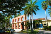 Kuba,     Atlantische Küste - Norden,     Roc Barlovento in Varadero  ab Saarbrücken SCN