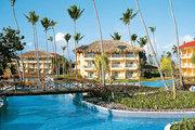 Neckermann Reisen Dreams Punta Cana Resort & Spa Uvero Alto