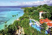 Luxury Bahia Principe Cayo Levantado (5*) in Cayo Levantado in der Dominikanische Republik