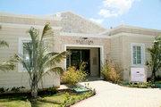 Pauschalreise          Luxury Bahia Principe Esmeralda in Punta Cana  ab Dresden DRS