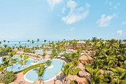 Reisebüro Iberostar Punta Cana Playa Bávaro