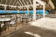 Luxus Hotel          Meliá Caribe Tropical All Inclusive Beach & Golf Resort in Playa Bávaro