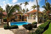 Pauschalreise          Paradisus Punta Cana Resort in Punta Cana  ab Dresden DRS