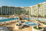Kuba,     Atlantische Küste - Norden,     Meliá Marina Varadero Hotel in Varadero  ab Saarbrücken SCN