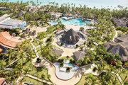 Das HotelCatalonia Gran Dominicus in Bayahibe