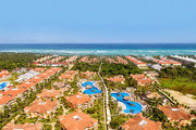 Grand Bahia Principe Punta Cana (5*) in Playa Bávaro an der Ostküste in der Dominikanische Republik