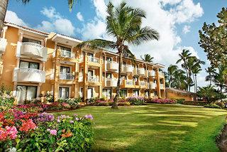 Südküste (Santo Domingo),     Viva Wyndham Dominicus Palace (4*) in Bayahibe  mit Thomas Cook an der Südküste Santo Domingo in die Dominikanische Republik