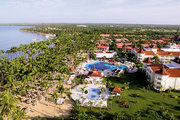 Neckermann Reisen         Luxury Bahia Principe Bouganville in San Pedro de Macorís