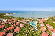 Neckermann Reisen Luxury Bahia Principe Bouganville San Pedro de Macorís