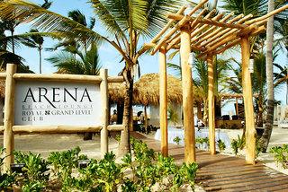 Hotelbewertungen Occidental Punta Cana Punta Cana