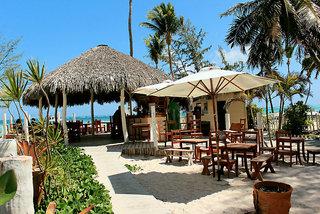 Neckermann Reisen whala!bávaro Punta Cana