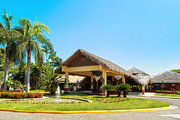 Das HotelBe Live Collection Marien in Playa Dorada