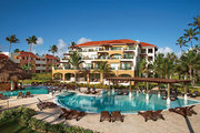 Das HotelNow Larimar Punta Cana in Playa Bávaro