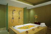 Neckermann Reisen Secrets Royal Beach Punta Cana Cortecito