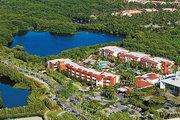 Luxus Hotel          Now Garden Punta Cana in Punta Cana
