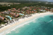 Punta Cana Princess All Suites Resort & Spa Adults Only (4+*) in Punta Cana an der Ostküste in der Dominikanische Republik