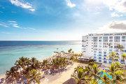 Be Live Experience Hamaca (3+*) in Boca Chica in der Dominikanische Republik