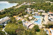 Last Minute   Nordküste (Puerto Plata),     BlueBay Villas Doradas (3*) in Playa Dorada  in der Dominikanische Republik