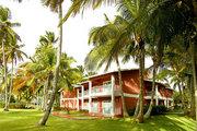Pauschalreise          Grand Palladium Bavaro Suites Resort & Spa in Punta Cana  ab Nürnberg NUE
