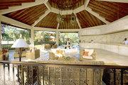 Das HotelBelleVue Dominican Bay in Boca Chica