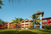Pauschalreise          Caribe Club Princess Beach Resort & Spa in Punta Cana  ab Wien VIE