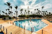 Sirenis Punta Cana Resort Casino & Aquagames (4*) in Uvero Alto in der Dominikanische Republik