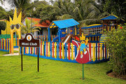 Das HotelTropical Princess Beach Resort & Spa in Punta Cana