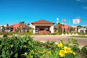Kuba,     Atlantische Küste - Norden,     Grand Memories Varadero in Varadero  ab Saarbrücken SCN