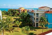 Kuba,     Atlantische Küste - Norden,     Memories Varadero Beach Resort in Varadero  ab Saarbrücken SCN