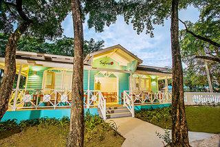 Urlaubsbuchung Viva Wyndham V Heavens Playa Dorada