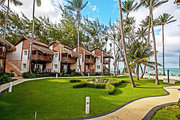 Vista Sol Punta Cana Beach Resort & Spa mit Flug ab Hannover