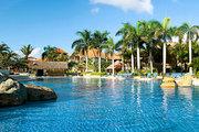 IFA Villas Bavaro Resort & Spa (4*) in Punta Cana in der Dominikanische Republik