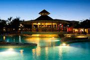 IFA Villas Bavaro Resort & Spa mit Flug ab Linz (A)