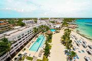 Reisecenter Be Live Experience Hamaca Boca Chica