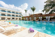 Be Live Collection Canoa (4*) in Bayahibe in der Dominikanische Republik