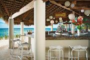 Neckermann Reisen Sunscape Dominican Beach Punta Cana Playa Bávaro