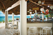 Das Hotel Sunscape Dominican Beach Punta Cana in Playa Bávaro