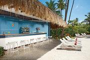 AMResorts Sunscape Bávaro Beach Punta Cana mit Flug ab Linz (A)