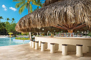Pauschalreise          Sunscape Dominican Beach Punta Cana in Playa Bávaro  ab Wien VIE