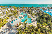 Be Live Collection Punta Cana mit Flug ab Frankfurt