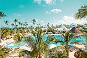 Neckermann Reisen         Luxury Bahia Principe Esmeralda in Punta Cana
